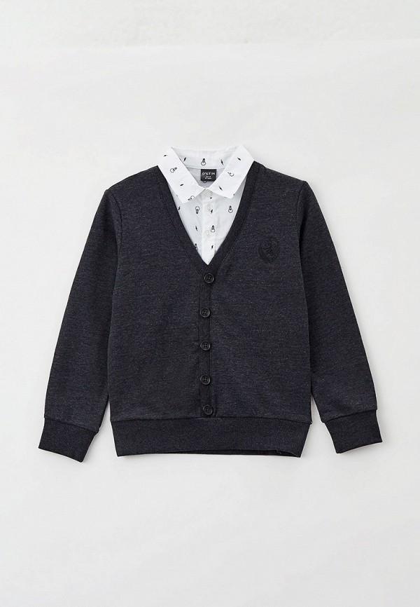 Пуловер O'stin