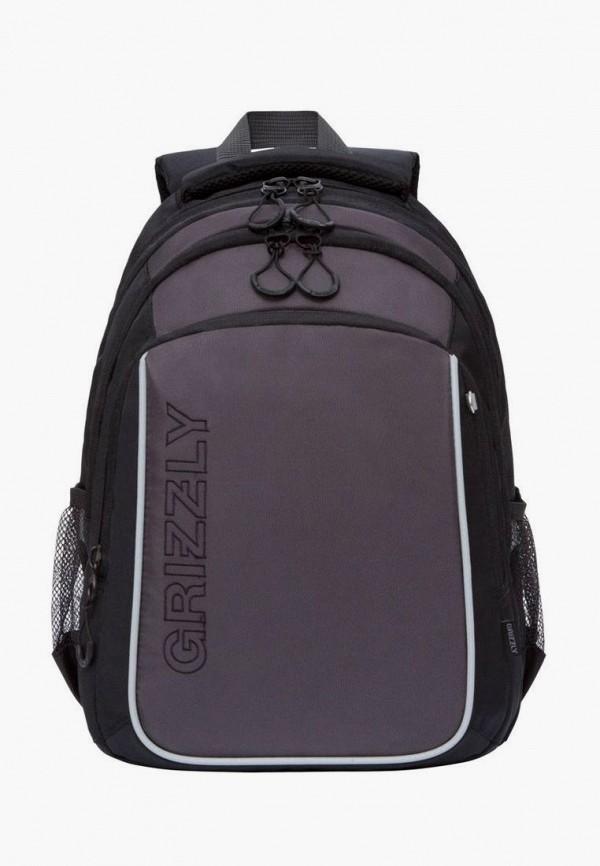 Рюкзак Grizzly MP002XB0157KNS00 фото