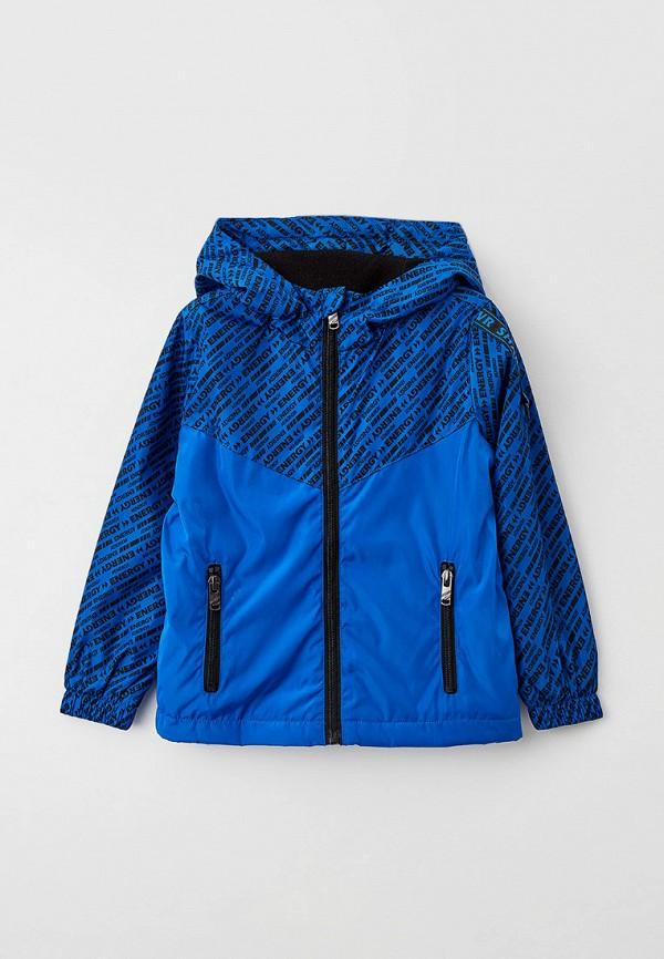 Куртка ACOOLA MP002XB015A7CM098