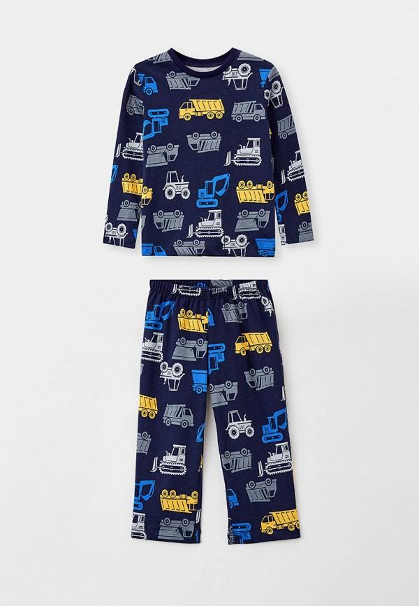 Пижама Mark Formelle MP002XB015HZCM134140 фото