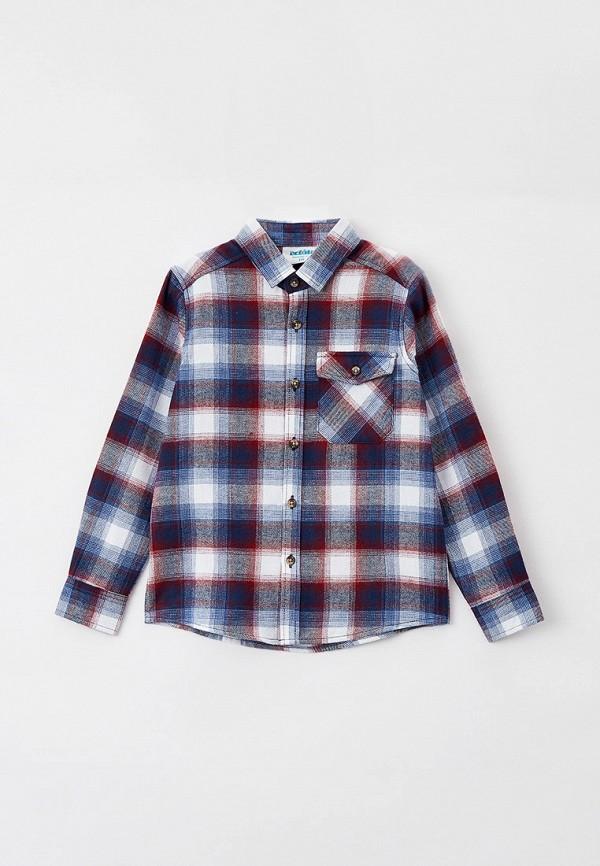Рубашка ACOOLA MP002XB015I6CM110