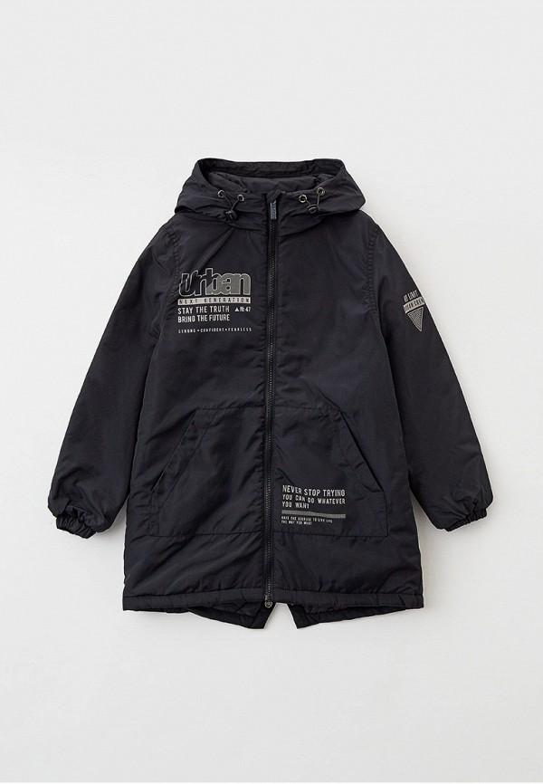 Куртка утепленная Acoola MP002XB015SZCM140 фото