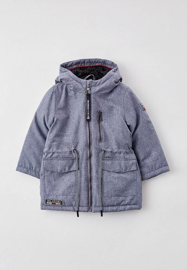 Куртка утепленная Acoola MP002XB015T5CM104 фото