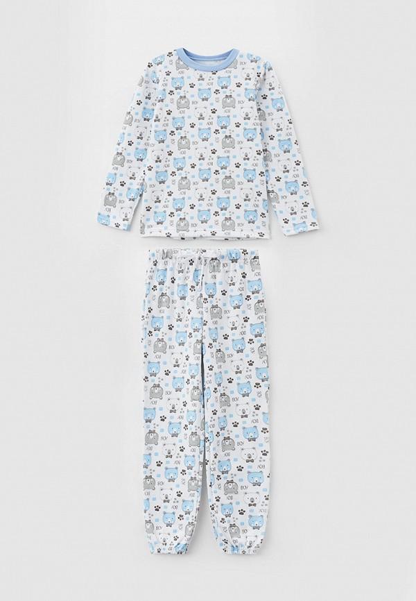 Пижама КотМарКот MP002XB0162ECM9854 фото
