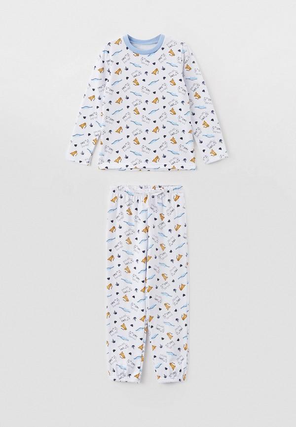 Пижама КотМарКот MP002XB0162FCM9252 фото