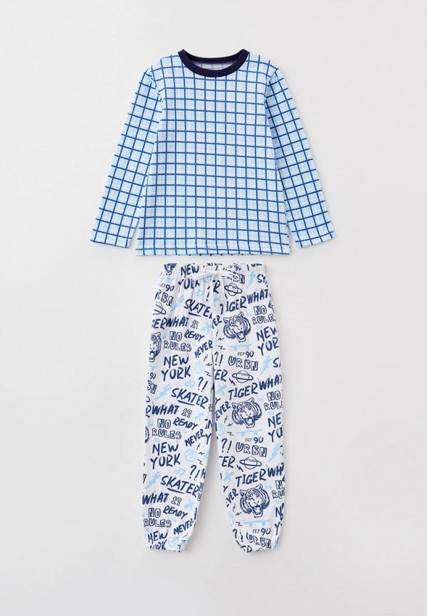Пижама КотМарКот MP002XB0162HCM11056 фото