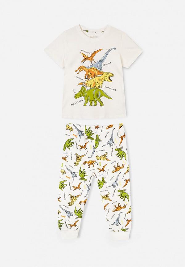 Пижама Gloria Jeans MP002XB016HNCM122128