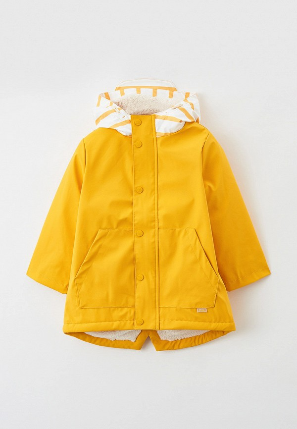 Куртка утепленная Sela MP002XB016SJCM098