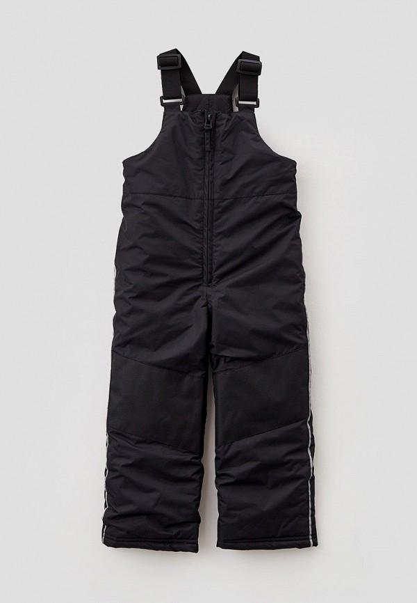 комбинезон с брюками o'stin для мальчика, черный