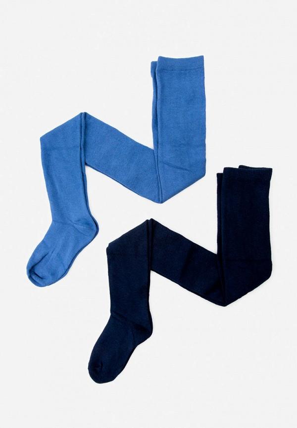 колготки gloria jeans для мальчика, разноцветные