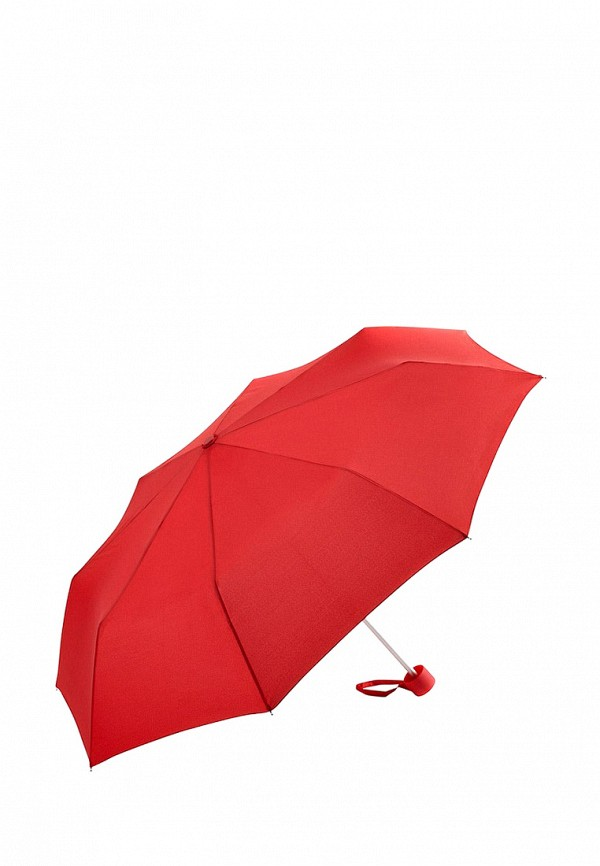 зонт fare малыши, красный