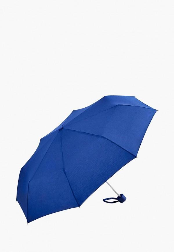 зонт fare малыши, синий