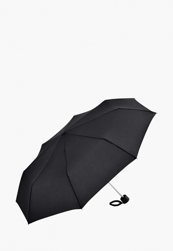 зонт fare малыши, черный