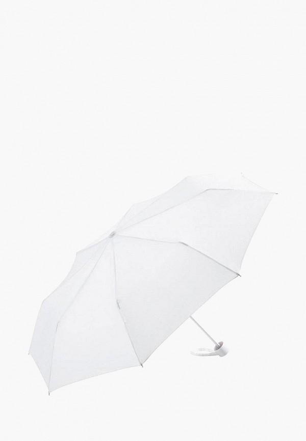 зонт fare малыши, белый