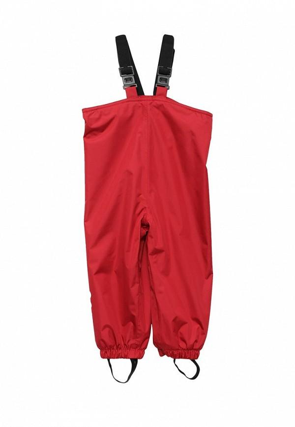Комбинезон Saima Saima MP002XC000NT комплект комбинезон и куртка saima saima mp002xg005fg