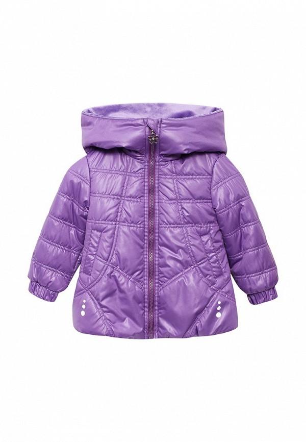 Куртка утепленная Saima Saima MP002XC000NX куртка утепленная saima saima mp002xc000w6