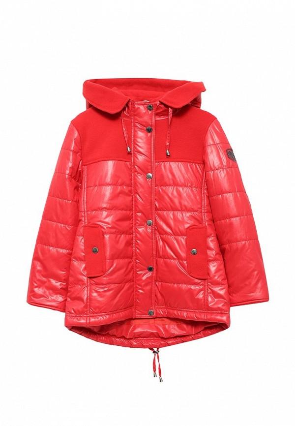 Пальто Saima Saima MP002XC000NY