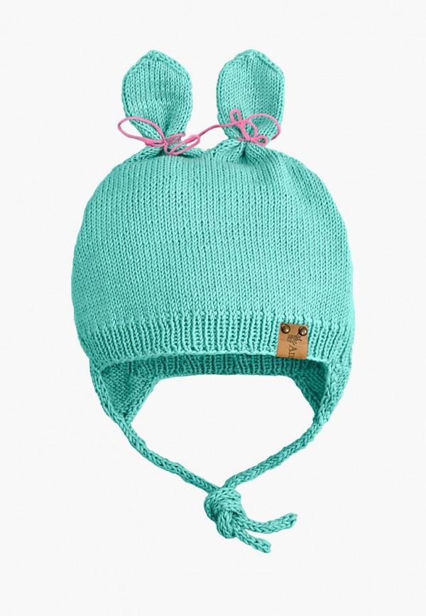 шапка anmerino малыши