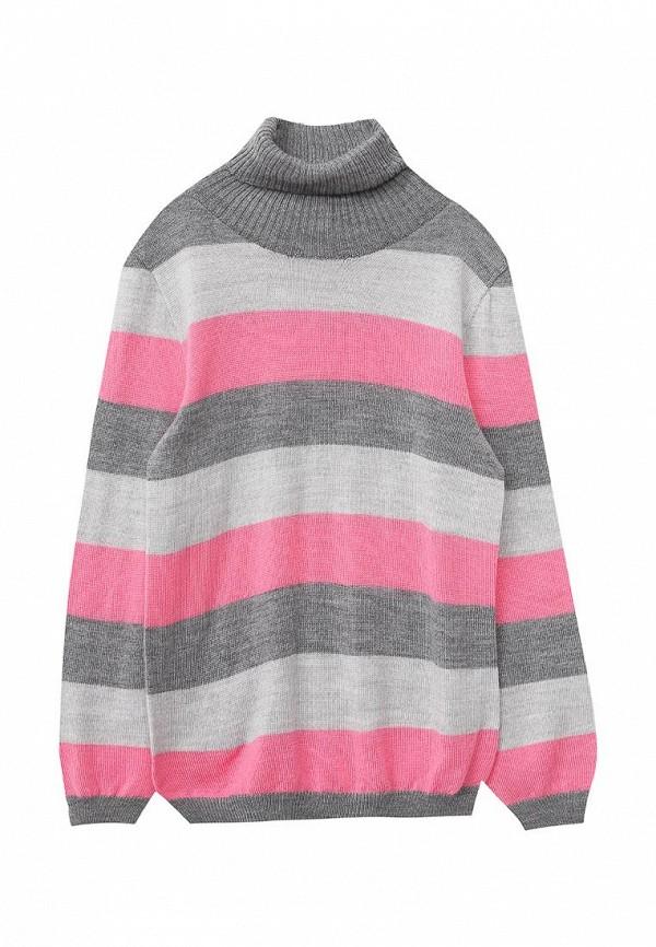 свитер r&i малыши, разноцветный