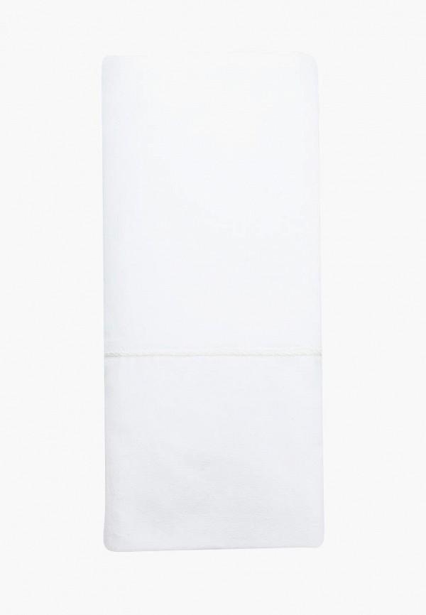 Постельное белье детское Cloud factory Cloud factory MP002XC0012S cloud 9 70g