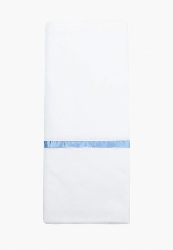 Постельное белье детское Cloud factory Cloud factory MP002XC0012U cloud 9 70g