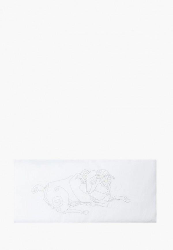Постельное белье детское Cloud factory Cloud factory MP002XC00136