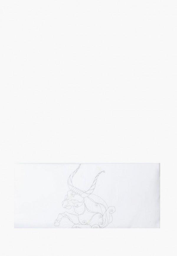 Постельное белье детское Cloud factory Cloud factory MP002XC00137 cloud 9 70g