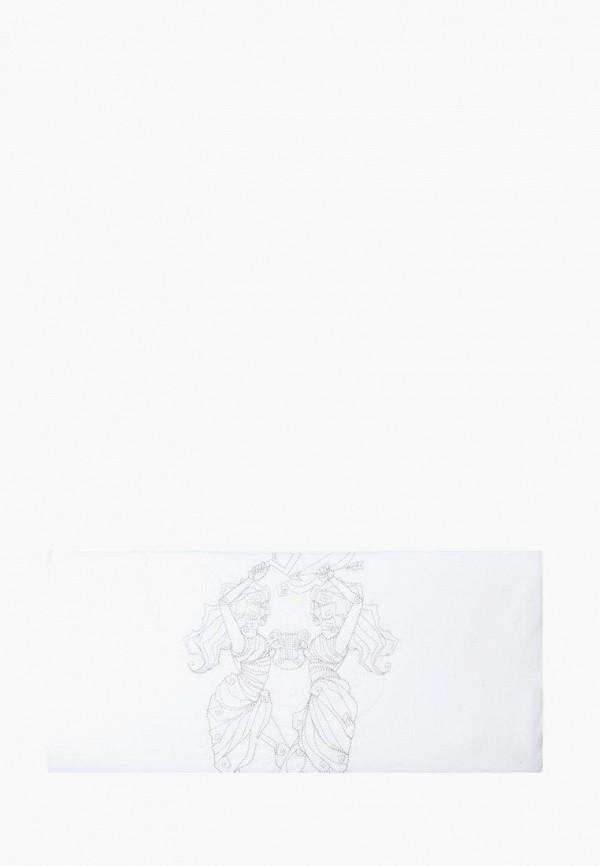 Постельное белье детское Cloud factory Cloud factory MP002XC00138 cloud 9 70g