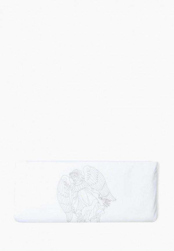 Купить Zodiac, Постельное белье детское Cloud factory, белый, children, Весна-лето 2018, Детское постельное белье