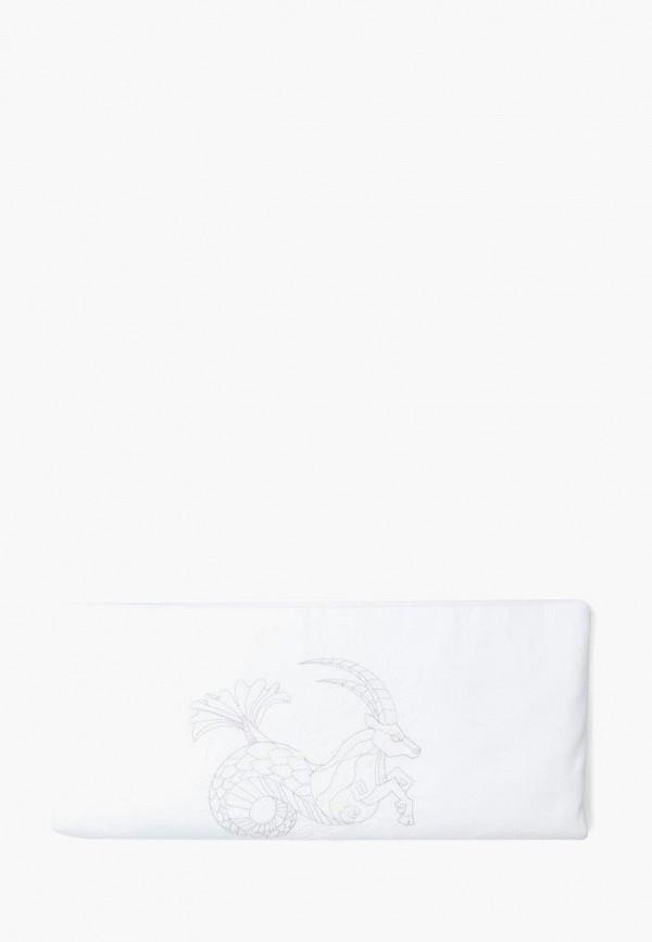 Постельное белье детское Cloud factory Cloud factory MP002XC0013F cloud 9 70g