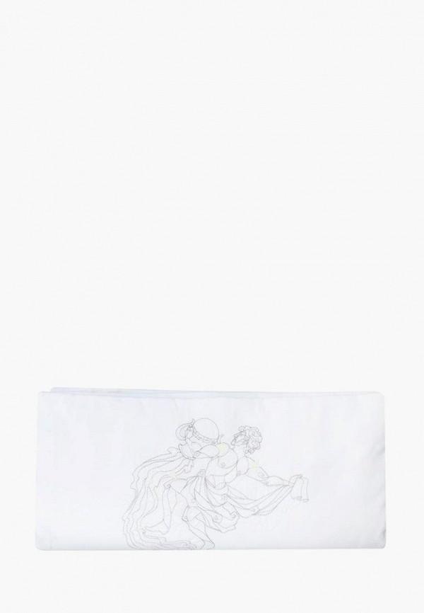 Постельное белье детское Cloud factory Cloud factory MP002XC0013G cloud 9 70g