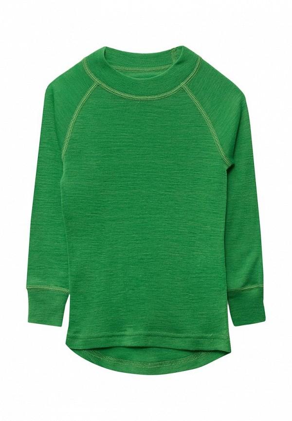 Термобелье верх Merri Merini Merri Merini MP002XC0018I рубашка merri merini 3 4 года green mm 18s