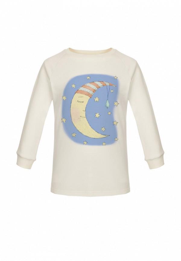 Пижама для мальчика Lisa&Leo цвет разноцветный  Фото 3