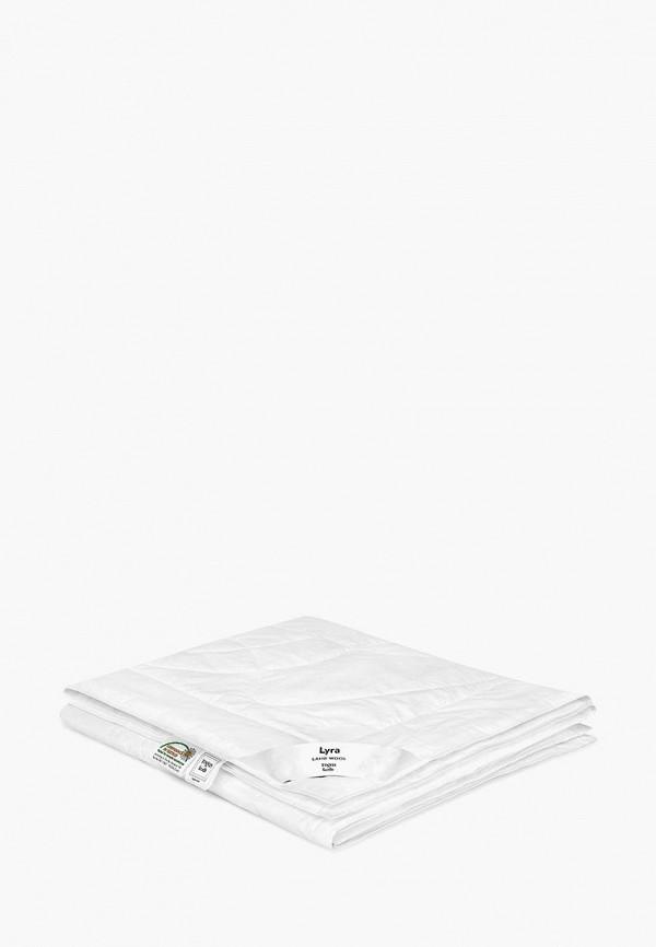 Одеяло детское Togas Togas MP002XC001H2 одеяло детское togas виенто наполнитель верблюжий пух цвет белый 100 х 135 см