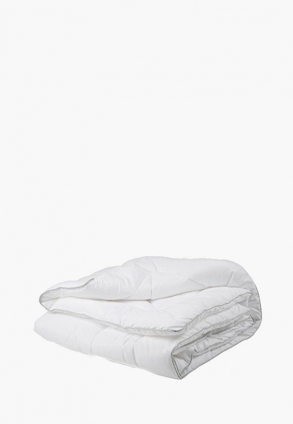 Одеяло детское Togas Togas MP002XC001H3 стоимость