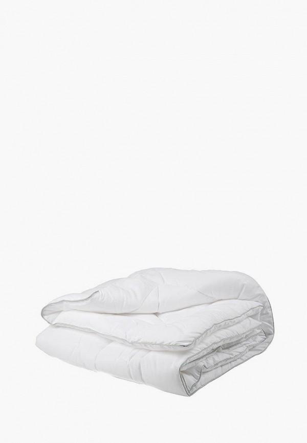 Одеяло детское Togas Togas MP002XC001H3 одеяла togas одеяло нобилис 200х210 см