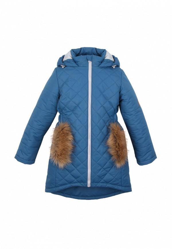 Куртка утепленная Zukka Zukka MP002XC001O3 куртка утепленная zukka zukka mp002xg008h9