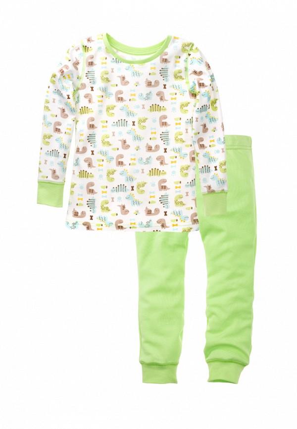 Пижама Newborn