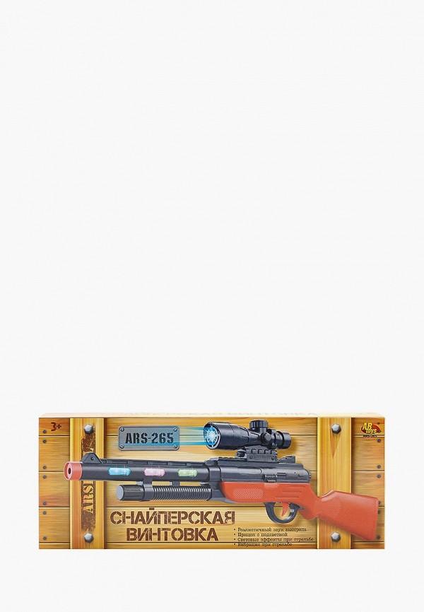 Игрушка Арсенал Арсенал MP002XC001XK игрушка арсенал арсенал mp002xc002cx