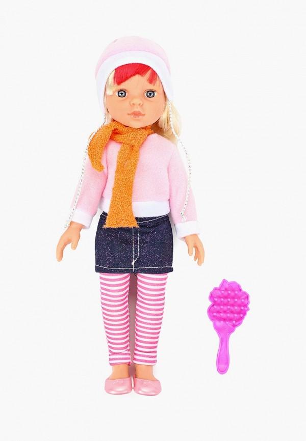 Кукла Abtoys Abtoys MP002XC001YM
