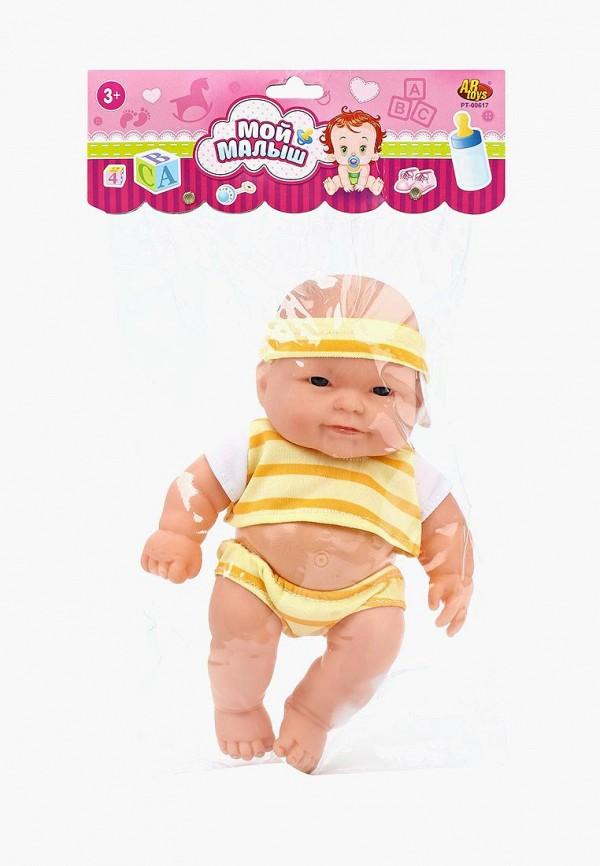 Кукла Abtoys Abtoys MP002XC001YS кукла abtoys abtoys mp002xc002aq