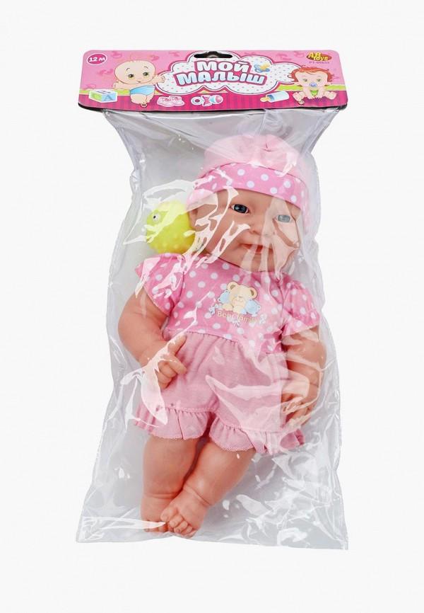 Кукла Abtoys Abtoys MP002XC001Z5 кукла abtoys abtoys mp002xc002aq