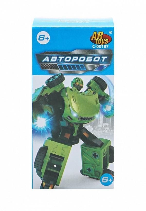 Игрушка Abtoys Abtoys MP002XC001ZK игрушка abtoys abtoys mp002xc002bl