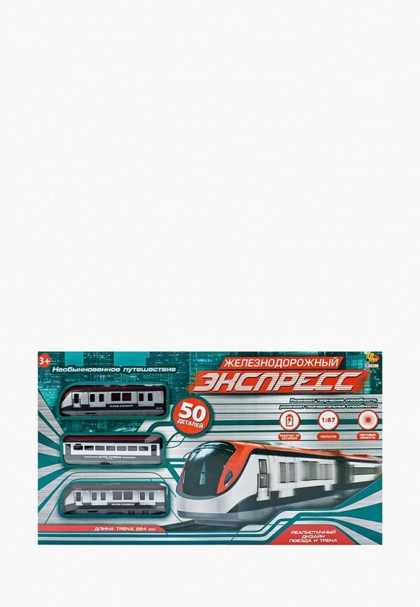 Игрушка Abtoys Abtoys MP002XC00204 игрушка abtoys abtoys mp002xc002bl