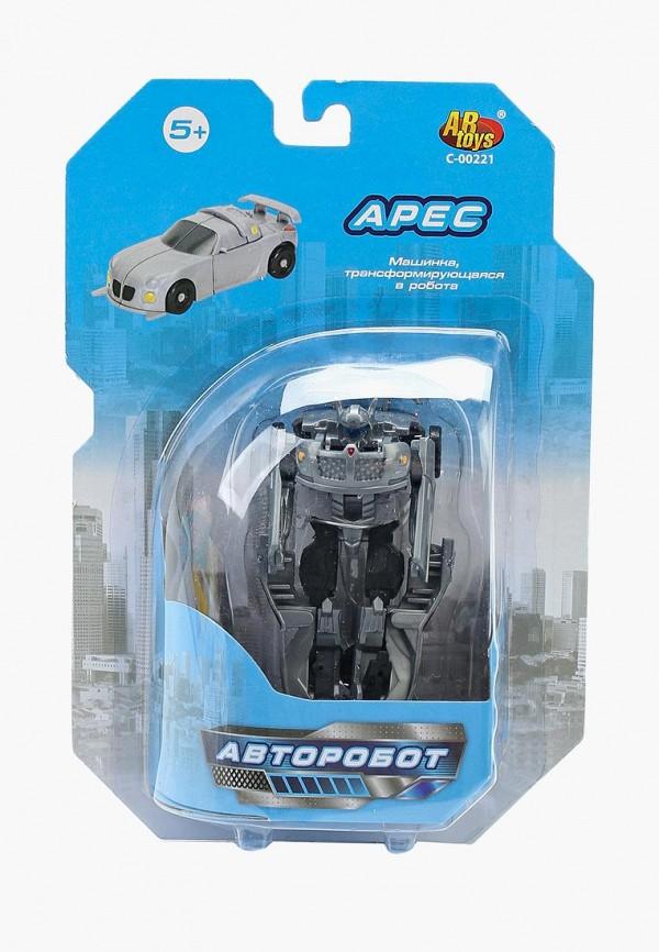 Игрушка Abtoys Abtoys MP002XC00214 игрушка abtoys abtoys mp002xc0021a