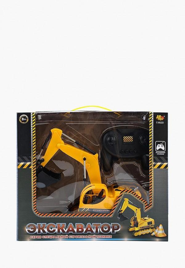 Набор игровой Abtoys Abtoys MP002XC00218 набор игровой abtoys abtoys mp002xc002ai