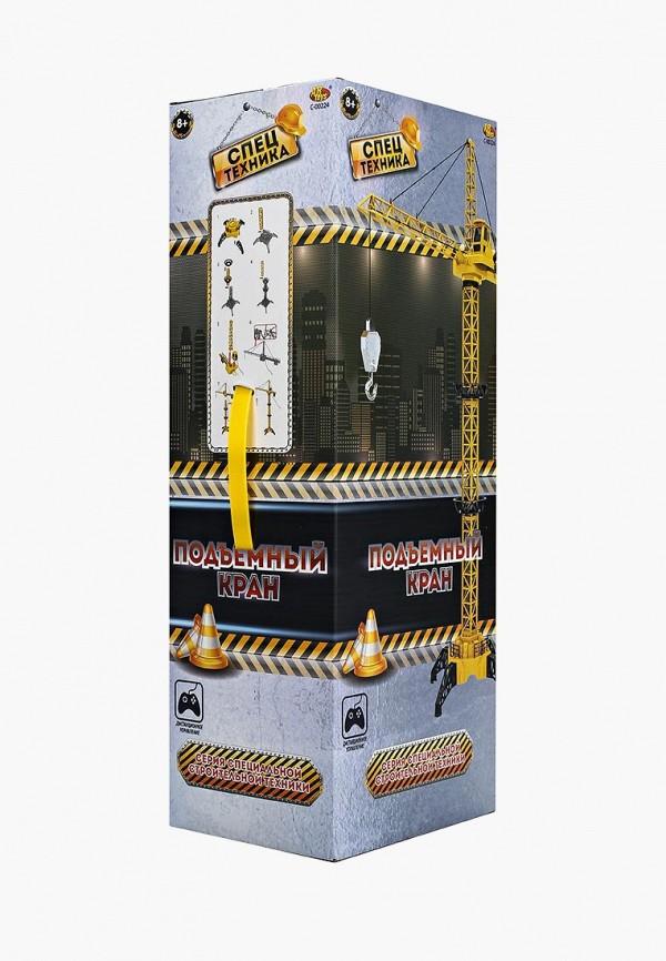 Игрушка Abtoys Abtoys MP002XC0021A игрушка abtoys abtoys mp002xc0021a