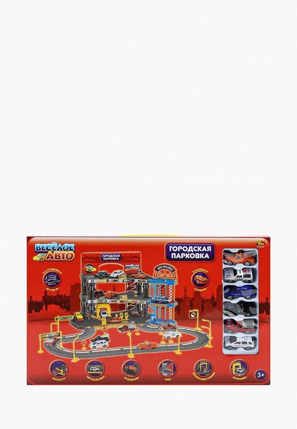 Набор игровой Abtoys Abtoys MP002XC0022C набор игровой abtoys abtoys mp002xc002ai