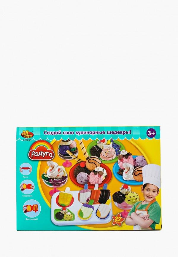 Набор игровой Abtoys Abtoys MP002XC0022S аксессуары для детей