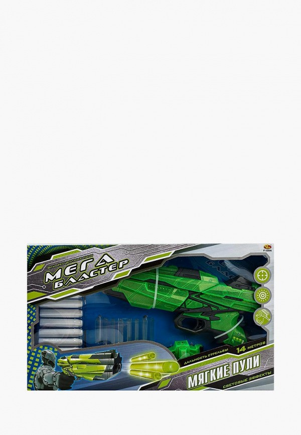 Набор игровой Abtoys Abtoys MP002XC0024E набор игровой abtoys abtoys mp002xc0022m